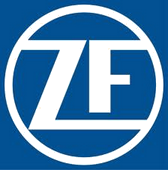 ./images/logo_zf.png