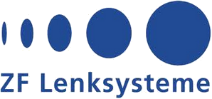 ./images/logo_zf_lenksysteme.png