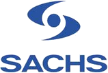 ./images/logo_zf_sachs.png
